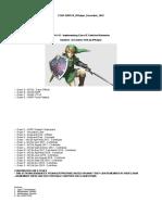 300-115_IPHelpe latest.pdf
