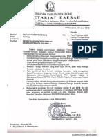 SURAT SEKDA.pdf