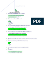 Questions of MPLS_Overview.docx