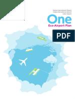 OneEco-AirportPlan_en.pdf