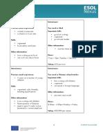 A_job_interview_Resource_A.pdf