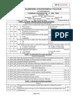 IAE-I-2-AVOINICS-QP