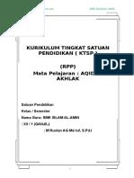 rpp-ktsp-aqidah-akhlaq-kls-xii-ganjil-genap.doc