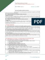 01-IC-HU-KEVIN JEYSON DUEÑAS PORRAS - Hoja de Evaluacion RELLENAR AQUI Declaración de La Cumbre Mundial