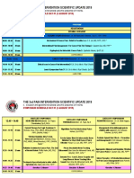 Scientific Schedule Sympo Pain Update 3 (Update 11 Juli 2019 ).pdf