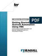 WhitePaper_GettingStartedwithActiveXAutomationUsingVB6.pdf