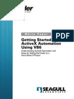 WhitePaper_GettingStartedwithActiveXAutomationUsingVB6.pdf