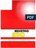 Boyce Mouton - Nuestro Ayo.pdf
