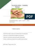 saude_da_pessoa_idosa_cuidados_-_prestaao_de_cuidados_basicos.pptx