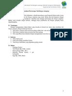 LK 1-Latihan Karakteristik STEM