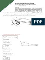 Analisis_de_Fuerzas_Dinamicas_-_Ejercicio_Compresor.pdf