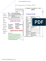 164.100.78 (1).pdf