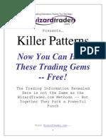 Killer_Patterns.pdf
