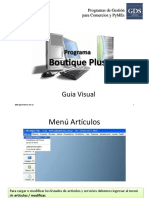 guia_boutique_plus.pdf