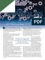 Studio documentation 1.pdf