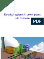 An overviewOfElectSystemInPowerPlantsAug2008.ppt