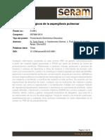 SERAM2014_S-0861