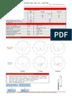ANDERSON_AI806-2700VV07i70  A (7-9 dBi)