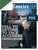 June 30 2017 Pell to Return