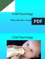 child_psychology.ppt