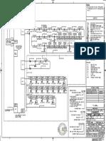 A29-B-FPS-VB-065012-001_00.pdf