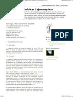 Hinostroza (1998) La prueba en el Proceso Civil p249.pdf