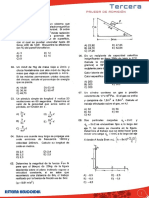 Tercera prueba UNI.2017-2 (09.pdf