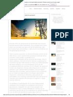 ¿Qué sucede en el mercado eléctrico peruano_ _ Territorio _ Lima _ Joan Tincopa Langle.pdf