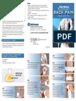 ActiPatch-Back-Pain-Instructions.pdf