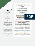 CV Agung Priatmodjo