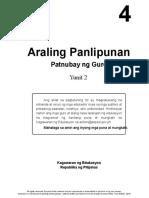 AP4_TG_U2.doc