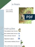 Números Reais_parte1.pptx