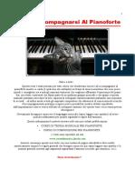 COME ACCOMPAGNARSI AL PIANOFORTE - Andrea Palma.pdf
