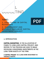 FInancial management report.pptx