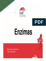 4-Enzimas_2015 (1)