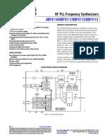 ADF4113 IC.pdf