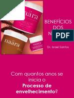 Benefícios do Consumo dos Naaras-1