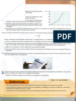 pagina_31.pdf