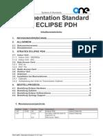 PDH IMPL Standard Eclipse V1.01