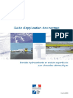 GUIDE francesa bitume.pdf