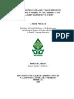 103411041 robingul akhsan.pdf