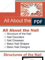 All About the Nail