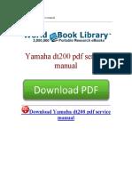 yamaha-dt200-pdf-service-manual.pdf
