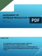 Assessment of Well Test Rev0 Dt18072019 En