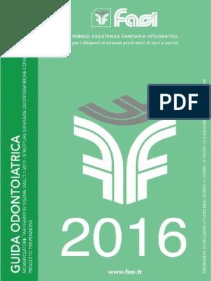 Guida Verde 20161 Pdf