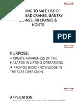 SAFE USE OF CRANES.pptx