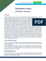URODINAMICA CLINICA.pdf
