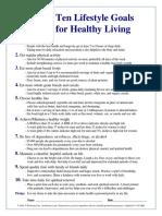 10_Healthy_Lifestyle_Goals_WS__154445.pdf