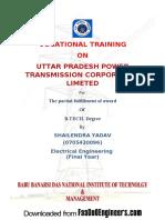 36109419-summer-training-report-on-unnao-sub-station.pdf