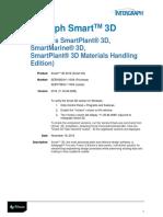 Smart3D_2016_ReadMe.pdf